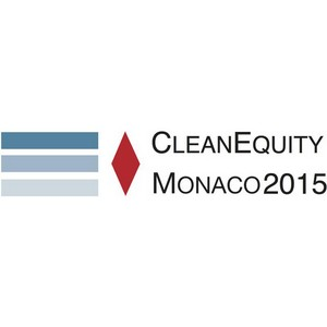 CleanEquity� Monaco �������� � ����������� ��������� � The Climate Group