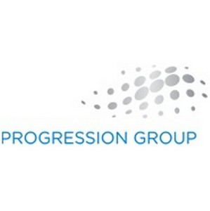 Progression Group ���������� ������ ����� ��������� ���������