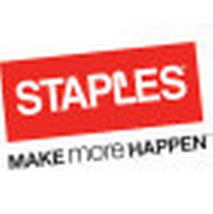 Staples �������� ��������� ������������ ����� �� ������� Office Depot