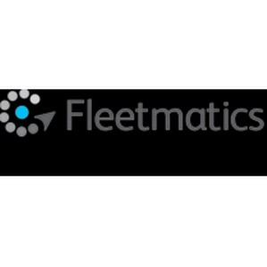 Fleetmatics ���������� ���������� ���������� �� ��������� ������� 24 ������� 2016 ����