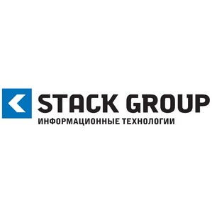 Stack Group ����������������� ����������� ������� ��� ������������� ������-���������