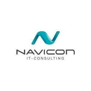 Navicon Data Talks ����� ������� � ������