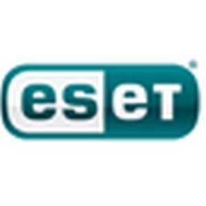 Eset Mail Security ��� Microsoft Exchange Server ������� ������� VBSpam+