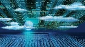 реферат по теме интернет - технологии в торговле: