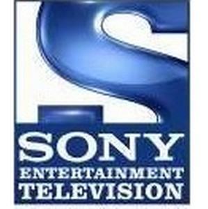 �������� ������� �� Sony Entertainment Television