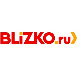 Портал Blizko.ru рассказал, как эффективно продавать в Интернете - Пресс-релиз - Глобальный информационно-аналитический центр