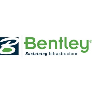 ������ �������� CNGS Group ������� �� Bentley OpenPlant