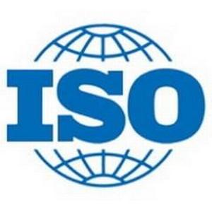 Международный стандарт ISO/IEC 19752 для оценки ресурса монохромных лазерных картриджей.