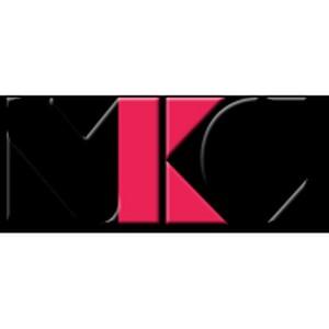SKC Agency