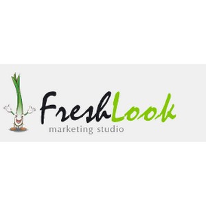 Marketing Studio FreshLook