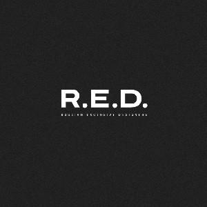 Агентство R.E.D.