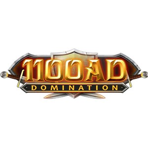 1100AD: Domination ����������� �� GameXP
