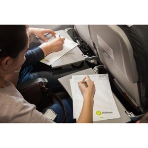 �� ����� S7 Airlines ������� ���������� �������