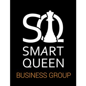 Smart Queen business group