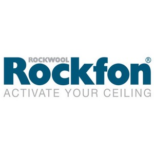 Группа компаний Rockwool покупает Chicago Metallic Company