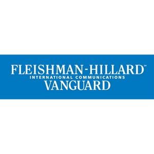 Fleishman-Hillard Vanguard
