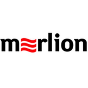 Merlion �������� ������ Dell Authorised Distributor