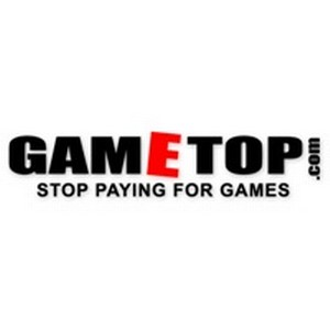 �������� GameTop Casual Games ��������� ����-�������� � ��������