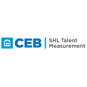 ����������� ������� CEB SHL Talent Measurement Solutions ������� � ���������/Customer Service�