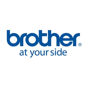 Brother ��������� ����� ������� �������� ��������� ��� ���� � ������ �����