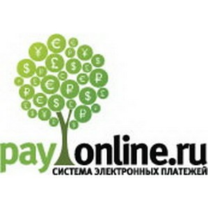 ���-����: ������ � ���������� � Ecoway � PayOnline
