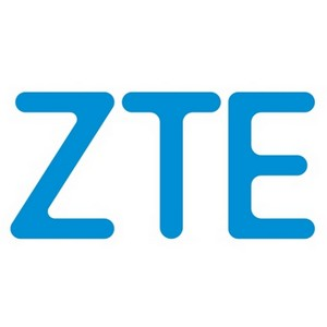 China Mobile � ZTE ��������� ������� ���������� ��������, ��������������� �� �������� 5G