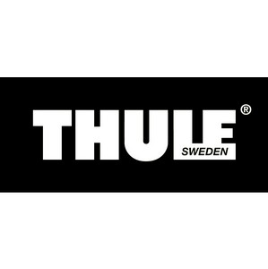 Новые коляски Thule Chariot Chinook