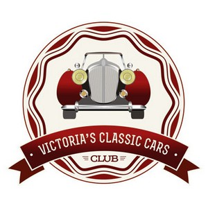 Victoria�s Classic Cars ����� ��������� ��������� ������� �������� ����� � ������ Comedy Club!