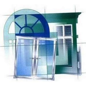 Но при этом, они менее практичные и низкоэкономичные чем.  Такие окна делаются из ПВХ, по-другому поливинилхлорид...