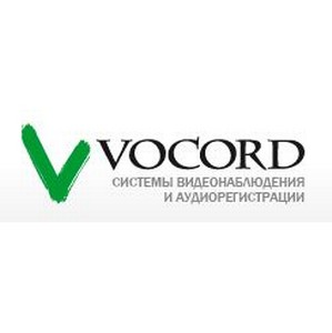 Vocord FaceControl ����������� � ������� ������ ����������� �����
