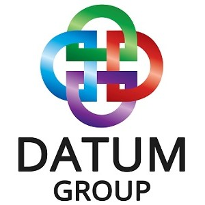 ���������� Datum Group ������� ���������� ������� � �����������
