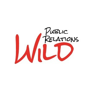 Wild PR