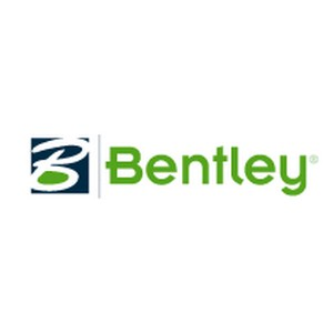 �������� Bentley Systems 2-�� ��� ������ �������� ������ �������� ���� � ������� �� � �������������