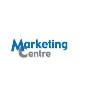 Маркетинговый центр