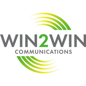 Win2Win Communications