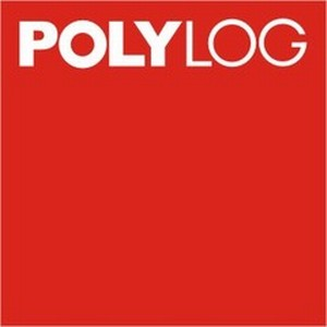 PR-агентство Полилог