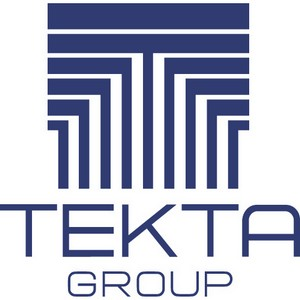 �ekta Group ��������� �� ������� ������ RREF AWARDS 2015