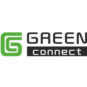 Greenconnect Russia. ������������ ��������� USB � ������