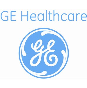 GE Healthcare ����������� ���� ������ �� ����������� ��������������