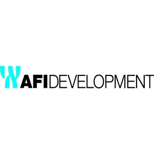AFI Development ������ ������ ��������������� ���������� � ����� ����������� ���������