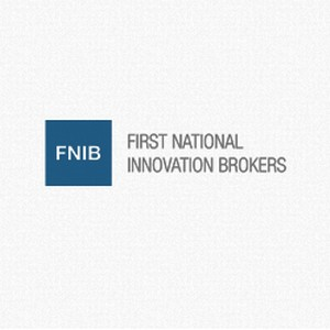 First National Innovation Brokers ��������� ������ � ���� ������� Bitcoins � Swiftcoins �� ��������