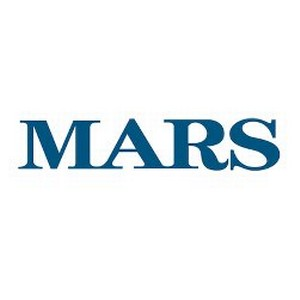 Mars �������� ���������� ������������� ��������� � X5 Retail Group