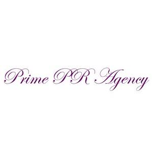 Prime PR