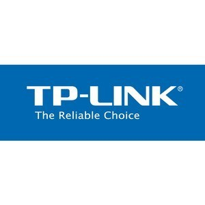 ������ ��������� LTE-Advanced ������������� �� TP-LINK: �������� ������ ��� �����.