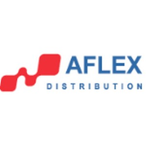 Aflex Distribution представила решения Dell Software на конференции «IT в ритейле»