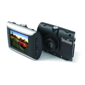 Автомобильные видеорегистраторы - устройства однозначно полезные: они могут...