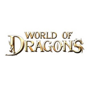 World of Dragons: ���������� ���������� � ����!