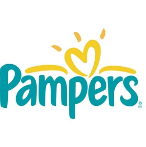 Pampers Active Pants: ����� ����� ������� ��� 12 ����� �������� ���!