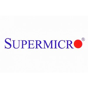 Supermicro� ������������ ������� SuperServer �� ���� All-Flash NVMe � SSD