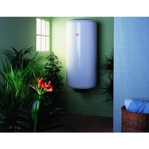 """Компания  """"Энергосервис """" предлагает водонагреватели от ведущих отечественных и..."""